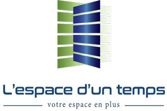 COMMERCE : l_espace d_un temps : Self stockage à Villefranche